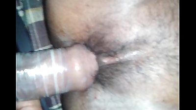 Indian sex hot mallu cumshot fucking erbosti 18  546 24031979 76543267 24034567 65